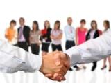 Transaction après rupture conventionnelle : elle n'est valable que si elle règle un différend relatif à l'exécution du contrat de travail