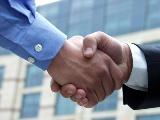 Salariés, cadres, cadres dirigeants : comment calculer sa carence chômage en cas de licenciement ou de rupture conventionnelle à partir du 1er juillet 2014
