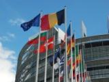 Projet de loi pour la croissance et l'activité : les 106 articles à lire