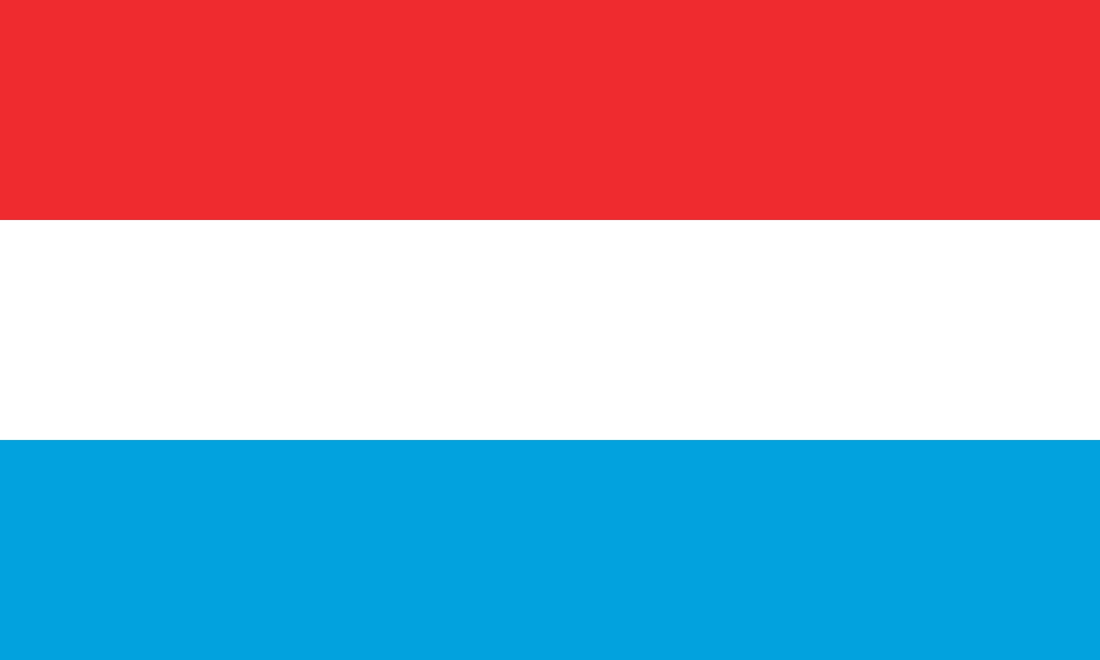 Propriété Intellectuelle LuxembourgeoiseExonération de 80 % des revenus