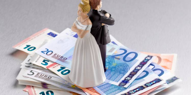 Prestation compensatoire : la durée de vie commune avant le mariage compte-elle ?