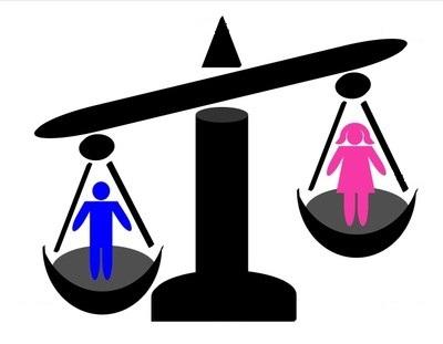 Inégalités Hommes-Femmes : la France durcit le ton