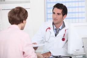 Visite médicale obligatoire : Tolérance zéro !