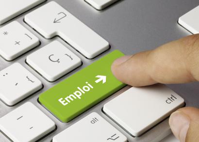 Les nouveaux contrats de travail