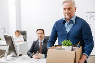 10 ans après la rupture : Simple départ à la retraite ou licenciement abusif ?