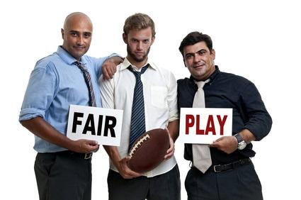 La «promesse d'embauche » placardisée…   Une nouvelle ère s'ouvre  sur les « offres» et «promesses » de contrat de travail