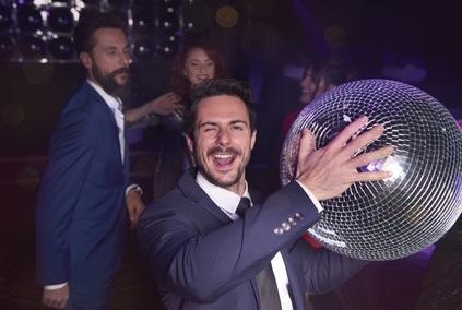 Afterworks & Dancefloor : Salariés, la nuit vous appartient !
