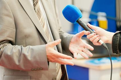 Prise d'acte de rupture aux torts de l'employeur : Touche pas à mon journaliste !