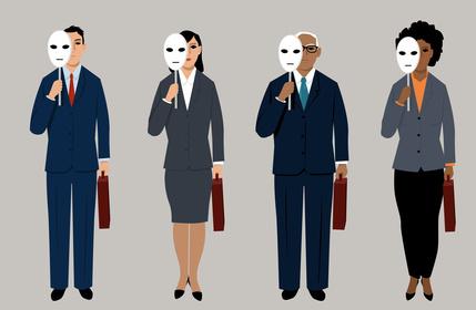 """Discriminations : dérapages d'employeurs """"sous surveillance"""""""