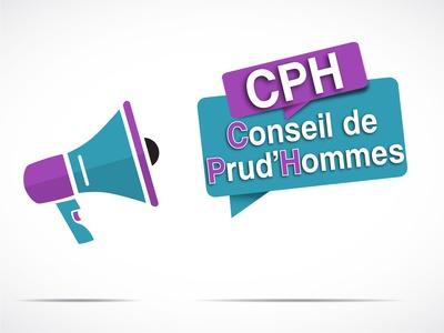 French « Fundamental freedoms »...