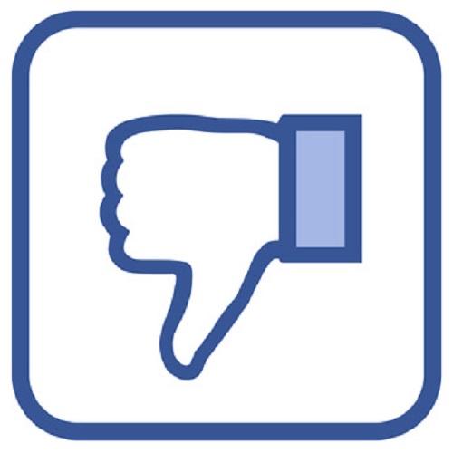 """Facebook: ¿nuevo """"muro"""" de lamentaciones de los empleados?"""