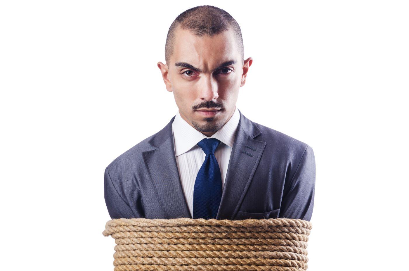CSE : Kit de survie pour employeurs et managers