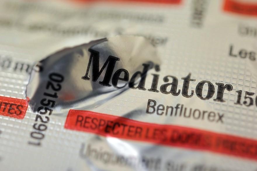 Affaire Mediator : exclusion de l'exonération de la responsabilité du fabriquant