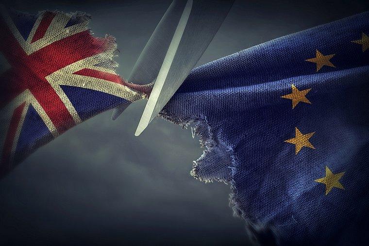 Brexit : les ordonnances françaises en cas de no-deal