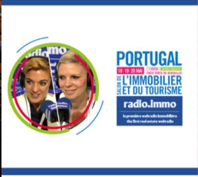 Notre équipe d'avocates franco portugaise de choc pour réussir votre expatriation au Portugal.