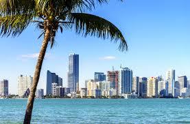 Comment acheter ou vendre un bien en Floride