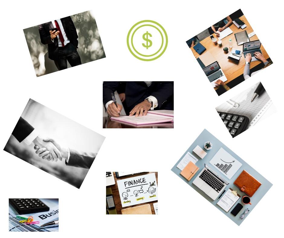 L'impossibilité de soumettre un partenaire commercial à des obligations créant un déséquilibre significatif