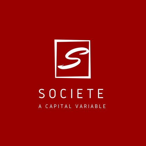 Les sociétés à capital variable
